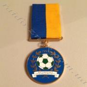 Нагородна медаль